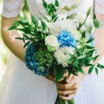 プレ花嫁の皆さん【メルカリ】を使うべし!!結婚式の準備。ドレスも安く調達できる?!