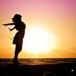 本気で、全力で生きてみる一日を!!【脳】は【心】である。