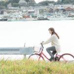 【1年半経過】小陰唇縮小手術をした私が自転車に乗ると・・・痛い!!